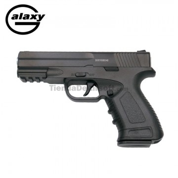 https://tiendadeairsoft.com/2576-thickbox_default/galaxy-g39-full-metal-tipo-hk-pistola-muelle-6-mm.jpg