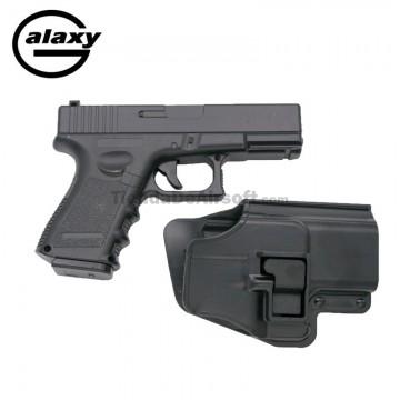 https://tiendadeairsoft.com/2578-thickbox_default/galaxy-g15-con-funda-rigida-full-metal-tipo-glock-19-pistola-muelle-6-mm.jpg