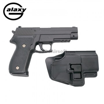https://tiendadeairsoft.com/2579-thickbox_default/galaxy-g26-con-funda-rigida-full-metal-tipo-sig-sauer-pistola-muelle-6-mm.jpg