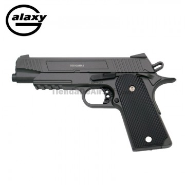 https://tiendadeairsoft.com/2581-thickbox_default/galaxy-g3-full-metal-tipo-colt-1911-rail-gun-pistola-muelle-6-mm.jpg