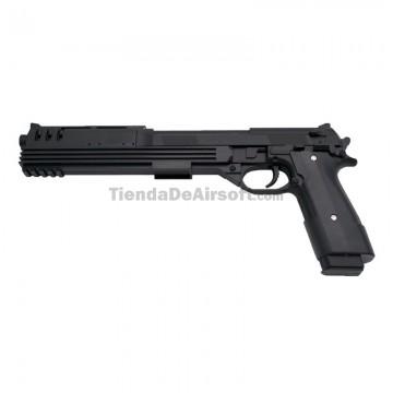 https://tiendadeairsoft.com/2582-thickbox_default/mega-gun-p209-pistola-muelle-6-mm.jpg