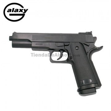 https://tiendadeairsoft.com/2584-thickbox_default/galaxy-g053-tipo-colt-1911-low-cost-6mm.jpg