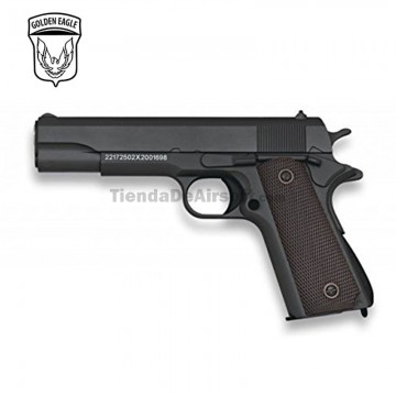 https://tiendadeairsoft.com/2594-thickbox_default/golden-eagle-tipo-colt-1911-negra-metal-pistola-muelle-6mm.jpg