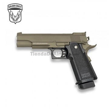 https://tiendadeairsoft.com/2595-thickbox_default/golden-eagle-tipo-hi-capa-51-negra-metal-pistola-muelle-6mm.jpg