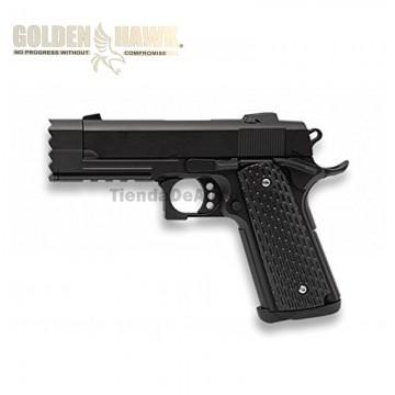 https://tiendadeairsoft.com/2598-thickbox_default/golden-hawk-tipo-strike-warrior-negra-metal-pistola-muelle-6mm.jpg