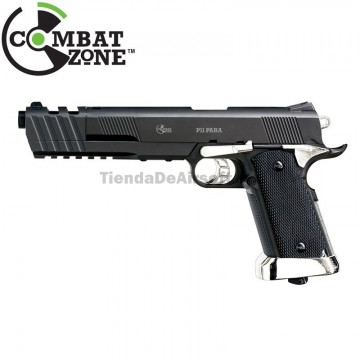 https://tiendadeairsoft.com/2599-thickbox_default/combat-zone-model-p11-para-pistola-co2-6mm.jpg