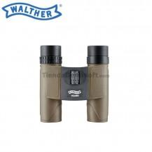Binoculares Walther Backpack 10 x 25
