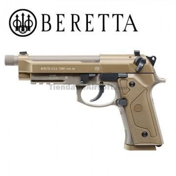 https://tiendadeairsoft.com/2609-thickbox_default/beretta-m9-a3-fde-blow-back-silenciador-6mm-co2-corredera-metalica.jpg