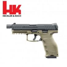 Heckler & Koch VP9 Tactical - Pistolas Gas - 6mm