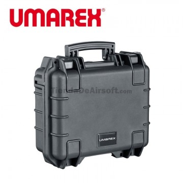 https://tiendadeairsoft.com/2616-thickbox_default/maleta-portapistola-umarex-guncase.jpg