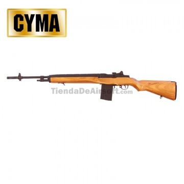 https://tiendadeairsoft.com/2621-thickbox_default/m14-madera-real-wood-cyma-cm032c.jpg
