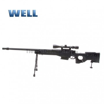 https://tiendadeairsoft.com/2623-thickbox_default/sniper-well-gas-g96330-con-mira-bipode-culata-retractil.jpg