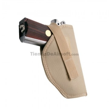 https://tiendadeairsoft.com/2627-thickbox_default/funda-pistola-cintura-color-tan.jpg