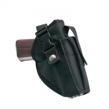 https://tiendadeairsoft.com/2628-thickbox_default/funda-de-cintura-de-pistola-y-cargador-nylon-negra.jpg