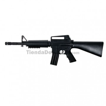 https://tiendadeairsoft.com/2632-thickbox_default/rifle-m16-muelle-low-cost-6mm.jpg