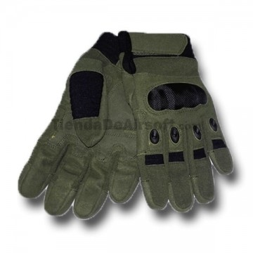 https://tiendadeairsoft.com/2654-thickbox_default/guantes-de-proteccion-airsoft-refuerzos-nudillos-kevlar-verde.jpg