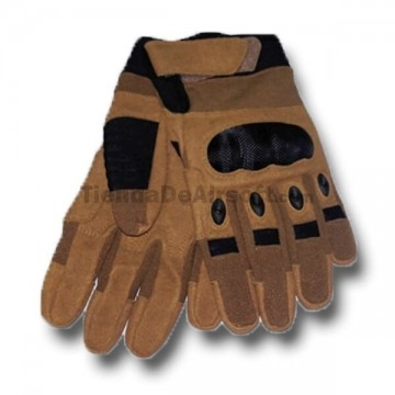 https://tiendadeairsoft.com/2655-thickbox_default/guantes-de-proteccion-airsoft-refuerzos-nudillos-kevlar-tan.jpg