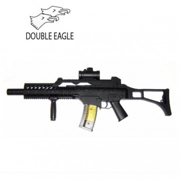 https://tiendadeairsoft.com/2692-thickbox_default/fusil-double-eagle-tipo-hk-g36k-muelle.jpg