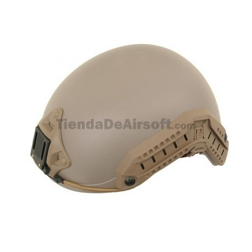 https://tiendadeairsoft.com/2701-thickbox_default/casco-fma-ballistic-simple-urban-tan.jpg