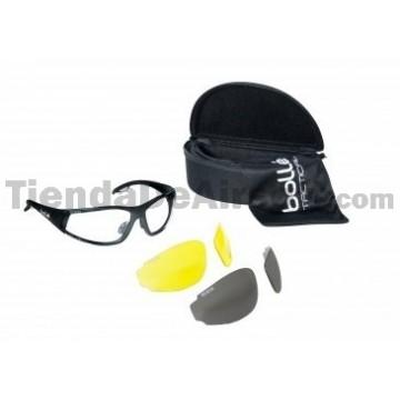 https://tiendadeairsoft.com/2736-thickbox_default/gafa-bolle-rogue-cristales-intercambiables-negra.jpg