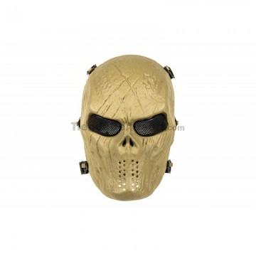 https://tiendadeairsoft.com/2740-thickbox_default/full-face-skull-mask-mkii-tan-color.jpg