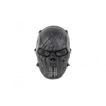 https://tiendadeairsoft.com/2741-thickbox_default/full-face-skull-mask-mkii-black-color.jpg