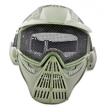 https://tiendadeairsoft.com/2743-thickbox_default/airsoft-mask-green-color.jpg