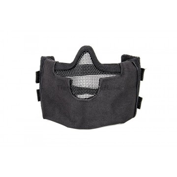 https://tiendadeairsoft.com/2747-thickbox_default/steel-mesh-half-face-mask-black-color.jpg