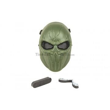 https://tiendadeairsoft.com/2750-thickbox_default/full-face-punisher-mask-od-color.jpg