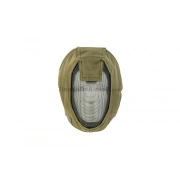 https://tiendadeairsoft.com/2751-thickbox_default/full-face-steel-mesh-mask-mki-green-color.jpg