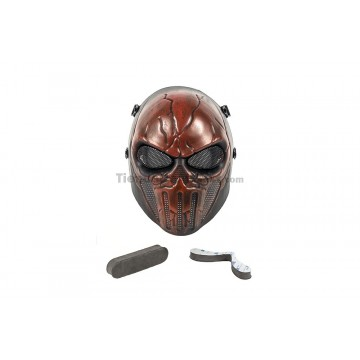 https://tiendadeairsoft.com/2753-thickbox_default/full-face-punisher-mask-red-color.jpg
