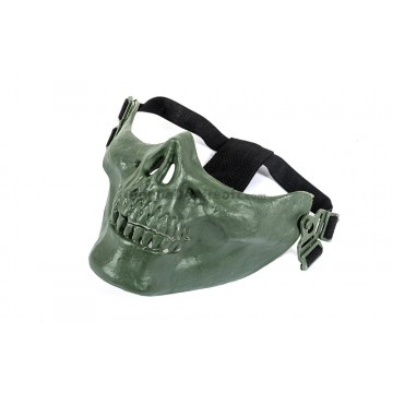 https://tiendadeairsoft.com/2755-thickbox_default/half-face-skull-mask-mki-green-color.jpg