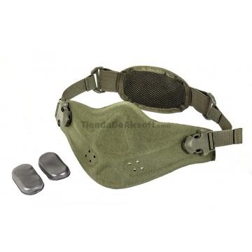 https://tiendadeairsoft.com/2756-thickbox_default/mask-half-face-neoprene-cordura-mask-green-color.jpg