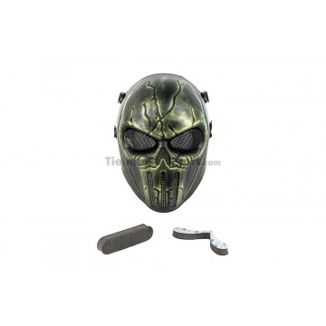 https://tiendadeairsoft.com/2761-thickbox_default/mascara-full-face-punisher-mask-green-color.jpg