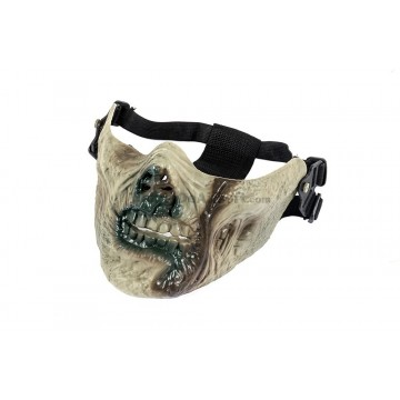 https://tiendadeairsoft.com/2763-thickbox_default/mascara-half-face-zombie-mask-green-color.jpg