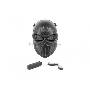 https://tiendadeairsoft.com/2764-thickbox_default/mascara-full-face-punisher-mask-black-color.jpg