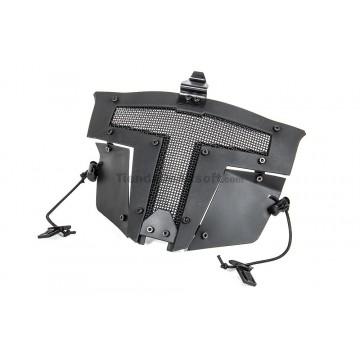 https://tiendadeairsoft.com/2765-thickbox_default/mascara-spartan-mask-fast-helmet-mount-con-enganche-casco-black.jpg