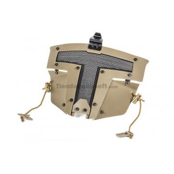 https://tiendadeairsoft.com/2770-thickbox_default/mascara-spartan-mask-fast-helmet-mount-con-enganche-casco-tan.jpg