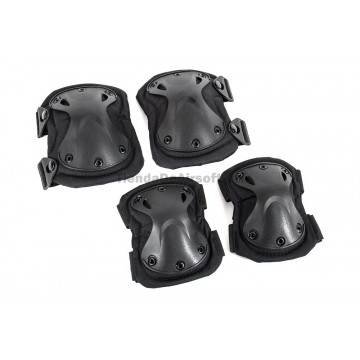 https://tiendadeairsoft.com/2775-thickbox_default/rodilleras-y-coderas-pad-set-black-color-negro.jpg