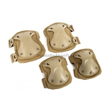 https://tiendadeairsoft.com/2776-thickbox_default/rodilleras-y-coderas-pad-set-tan-color.jpg