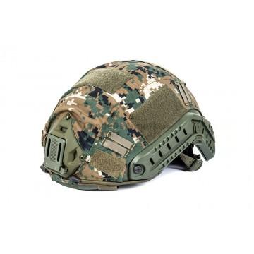 https://tiendadeairsoft.com/2783-thickbox_default/black-river-helmet-cover-mh-pj-marpat-woodland-funda-casco-65-poliestere-35-cotone.jpg