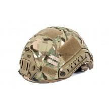 Black River Helmet Cover MH & PJ MC (funda casco) 65% poliestere 35% cotone