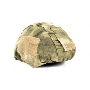 https://tiendadeairsoft.com/2787-thickbox_default/black-river-helmet-cover-atcs-fg-funda-casco-65-poliestere-35-cotone.jpg