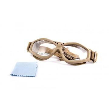 https://tiendadeairsoft.com/2788-thickbox_default/gafas-proteccion-cristal-con-clip-rapido-para-casco-tan-green.jpg
