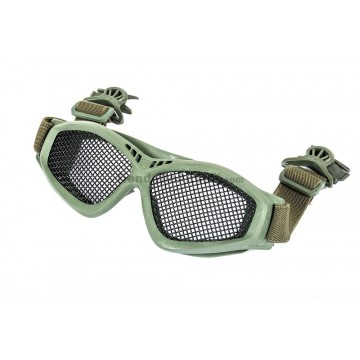 https://tiendadeairsoft.com/2791-thickbox_default/gafas-proteccion-rejilla-con-clip-rapido-para-casco-od-green.jpg