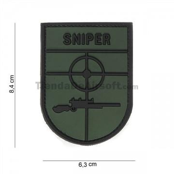 https://tiendadeairsoft.com/2811-thickbox_default/parche-pvc-3d-sniper-verde-negro.jpg