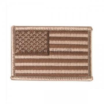 https://tiendadeairsoft.com/2820-thickbox_default/parche-bordado-bandera-americana-desert.jpg
