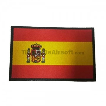 https://tiendadeairsoft.com/2821-thickbox_default/parche-clawgear-bandera-espana.jpg