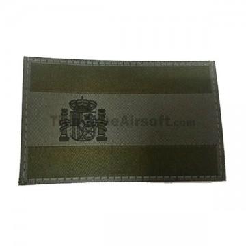 https://tiendadeairsoft.com/2822-thickbox_default/parche-clawgear-bandera-espana-verde.jpg