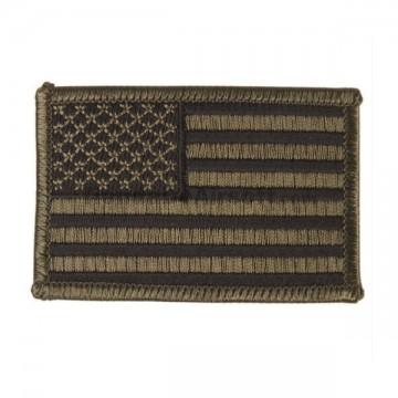 https://tiendadeairsoft.com/2823-thickbox_default/parche-bordado-bandera-americana-verde.jpg